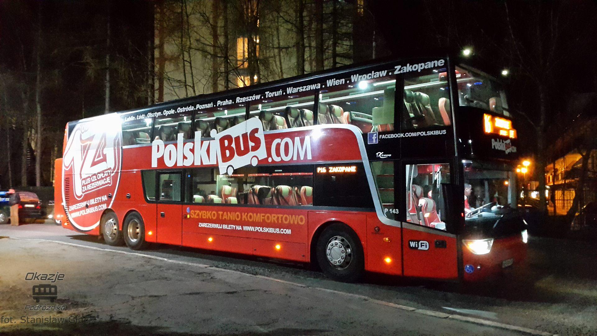 azjatyckie porno metro indo asian porno